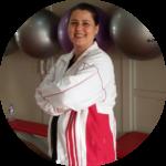 Şehbal Demirel - Pilates & Fitness